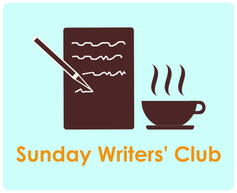 Sunday Writers' Club